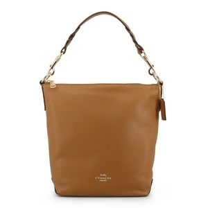 Caoch Shoulder Bag
